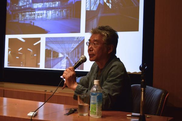 横浜建築家列伝-4.JPG