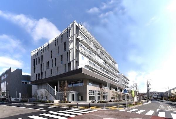 港南区総合庁舎.jpg