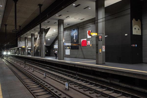 201002-004.jpg