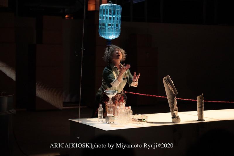 ARICA[KIOSK] Miyamoto Ryuji c️2020 0C2A0773.jpg