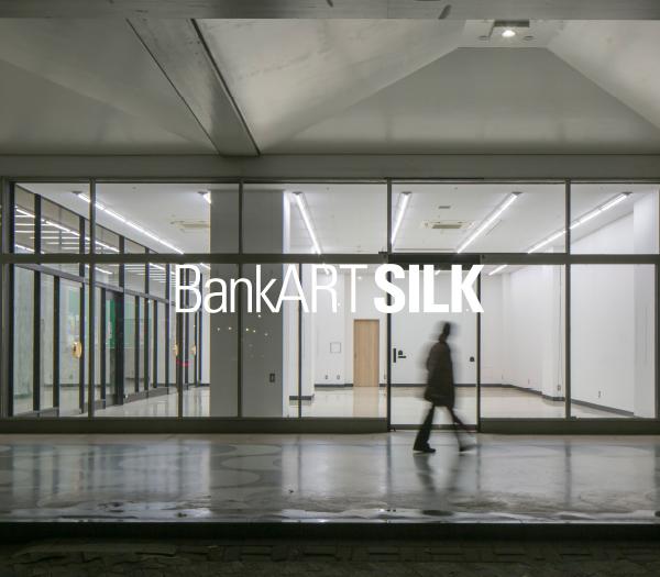 BankARTサイン-1.jpg