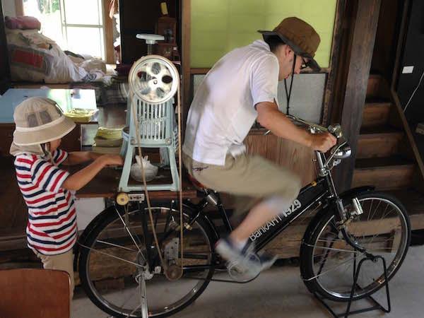 かき氷自転車2.jpg