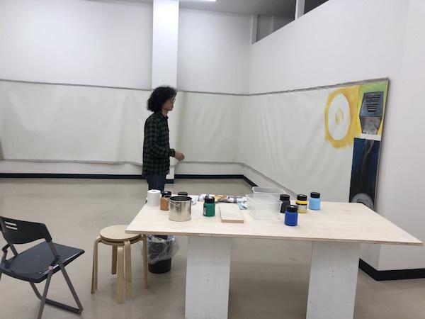 李さんスタジオ1 2.JPG