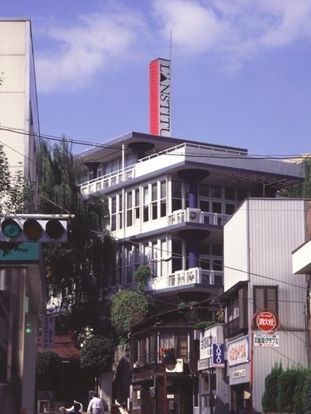 東京日仏学院2000-2004.jpg