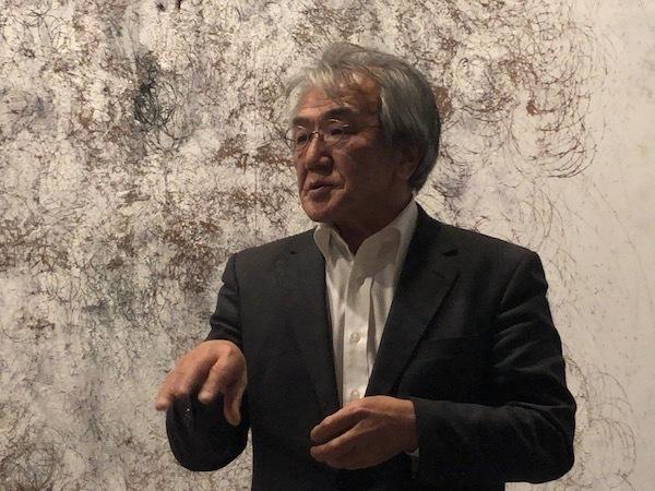 西尾貞臣(アトリエ修羅).jpg