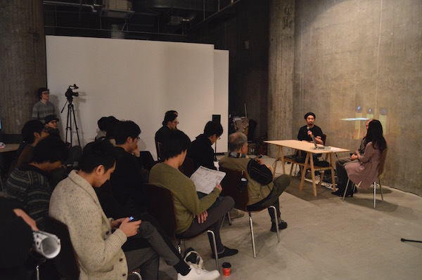 geidai_media_6.jpg