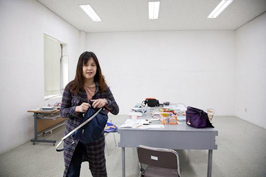 goyang art studio.jpg