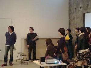 jyoshibi2.jpg