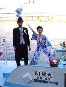 kinoshitakatagiri.jpg