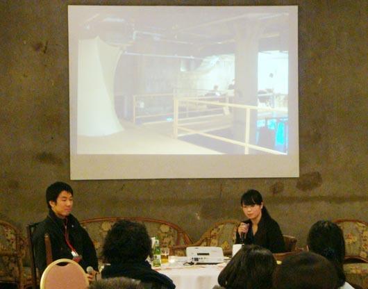 talk-3.jpg