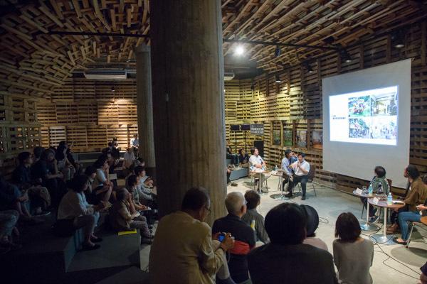 yokohama-taipei-symposium-11.jpg