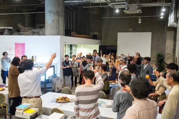 yokohama-taipei-symposium-12.jpg